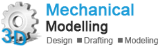 Mechanical 3D Modelling - Mechanical 3D Modelling (Ahmedabad, India)