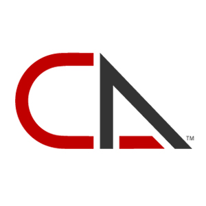 Camargo Associates, LLC - Specializing in Capital Project Delivery Improvement (Cincinnati, Ohio, United States)
