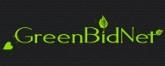 GreenBidNet.com