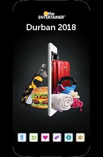 Durban 2018