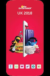 UK 2018