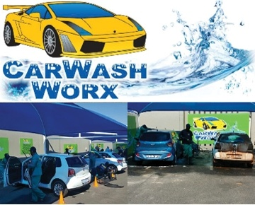 At Carwash Worx, you will be guaranteed great services - every time you visit and the experienced team will explain the best wash and detail for the age and condition of your car. They will take their time to provide the best for you, offering great value for money.