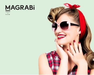 Magrabi Optical is committed to providing customers with the best optical services, employing highly qualified staff who are ready to attend to customers' needs when it comes to vision correction. In addition to ensuring high-quality and tailored optical care, the chain offers shoppers an unrivalled selection of the world's finest prescription spectacles and sunglasses. Magrabi Optical's expert staff of eye care professionals are dedicated to providing customers with the very best care availabl