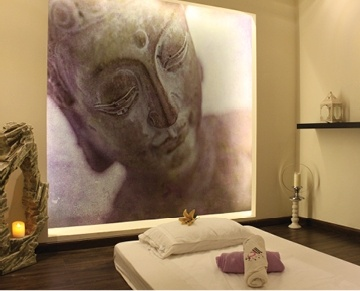 Born out of a sincere understanding and passion for wellness, Soul Senses Spa focuses on the physical, emotional and mental well-being of its clients. Leave stress, tension and troubles behind as our experienced massage therapists help your mind relax and regain its balance. So, welcome to Soul Senses Spa - the ideal place for peeling layers of daily stress off your body and mind and discovering a new, energetic you.