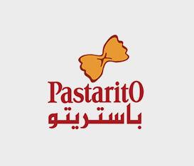 pastarito Logo