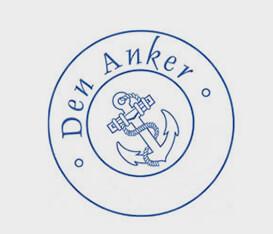 Den Anker Logo