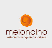 Meloncino Logo