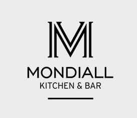 Modial Logo