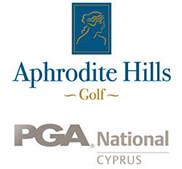 Aphrodite-Hills Logo