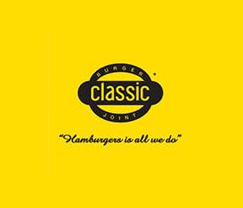 classsic-burger Logo