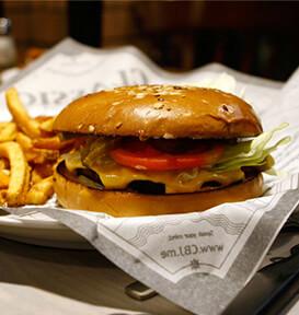 classsic-burger