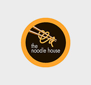 noodle-house-Logo