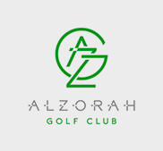 Al-Zorah-Club-Logo