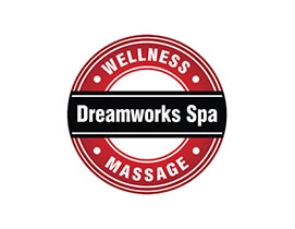 Dreamworks-Spa-Logo