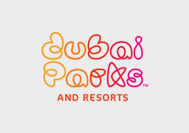 Dubai-Parks-Logo