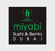 Miyabi-Sushi-Logo