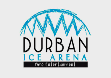 Durban-Ice-Logo