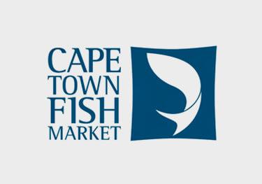 Fish-Market Logo