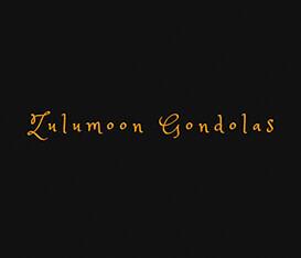Zulumonn Logo