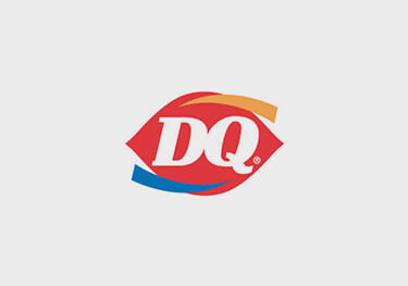 Dairy-Queen Logo