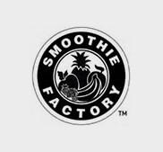 Smoothie-Logo