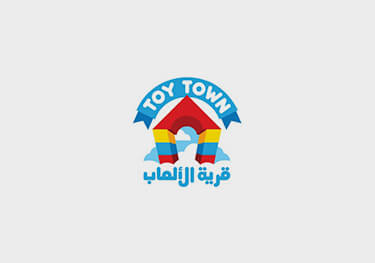 Toy-Town