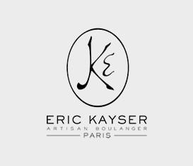 Eric-Kayser Logo