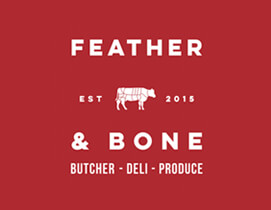 Feather-Bone-Logo