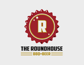 the-round-house Logo