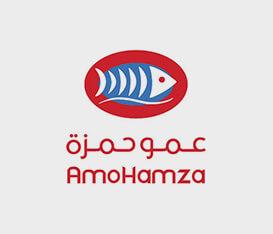 Amo-Hamza Logo