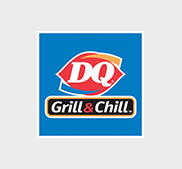 DQ-Grill-Logo
