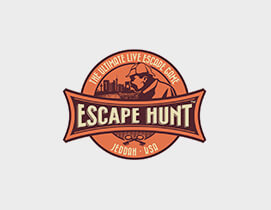 Escape-Hunt-Logo