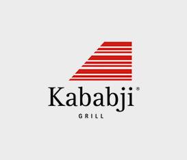 Kababji Logo
