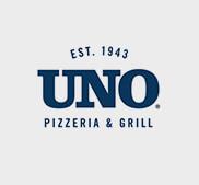 Uno-Pizzeria-Logo