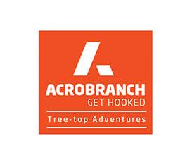 Acrobranch Logo