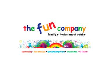 Fun-Company Logo