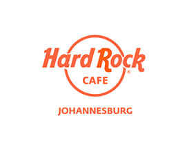 Hard-Rock-Cafe Logo