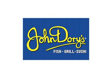 John-Dory Logo