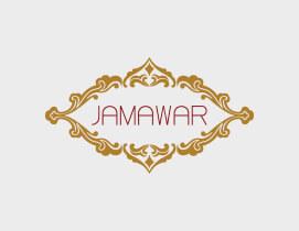 Jamawar-Logo