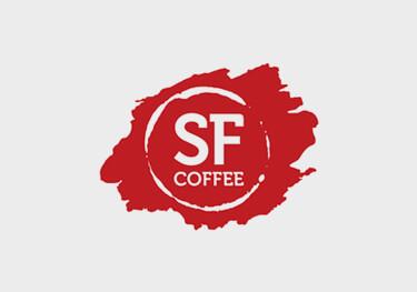 SF-Coffee Logo