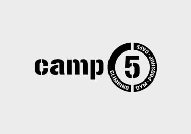 camp5 Logo