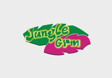 jungle-gym Logo