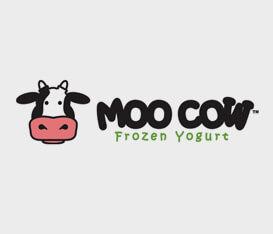 mocow Logo