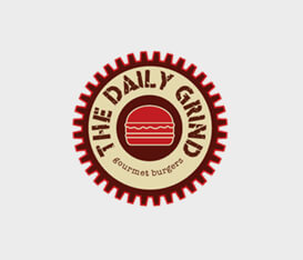 the-daily-grand Logo