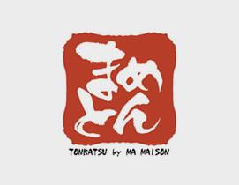 tonkanzo-Logo