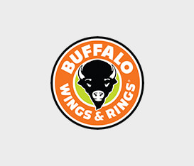 Buffalo-Wings Logo