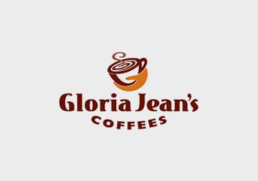 Gloria-Jean Logo