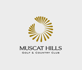 Muscat-Hills Logo