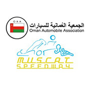 Muscat-Speedway-Logo