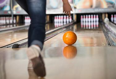 Oman-Bowling